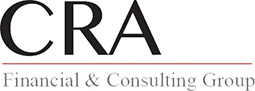 CRA Financial & Consulting Group, Inc